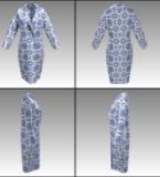 3D效果图2