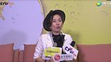 2020ss杭州国际时尚周色杰首席创意总监王子涵专访
