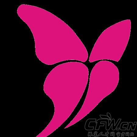 湖南她之蝶服饰管理有限公司