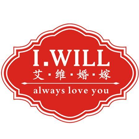 宁波居美风尚家纺有限公司