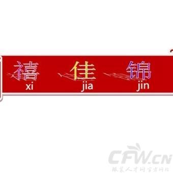 南京锦瑞逸纺织品有限公司