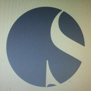 上海尔创品牌管理有限公司