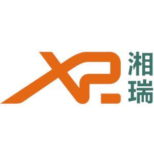 广州湘瑞实业有限公司