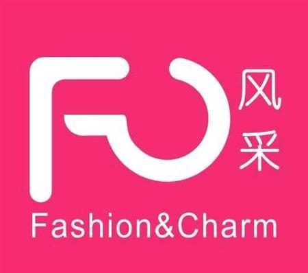 杭州增彩服装有限公司