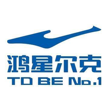 广州宝威裕达体育用品有限公司