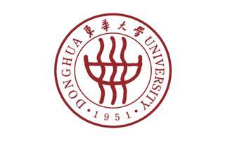 【用人单位邀请函】东华大学2021届毕业生秋季(线下)双选会公告