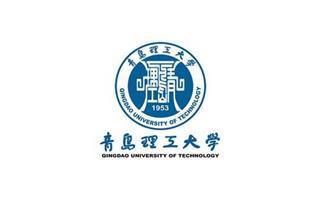 青岛理工大学2020年校董、校友企业专场 网络双选会