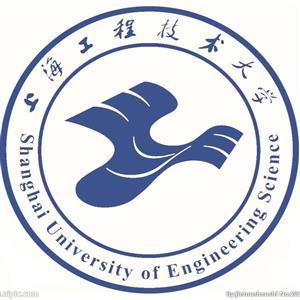 上海工程技术大学服装学院