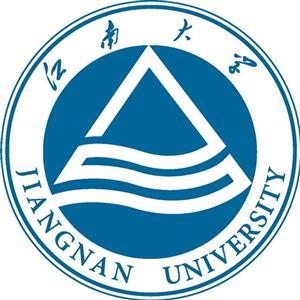 江南大学纺织服装学院