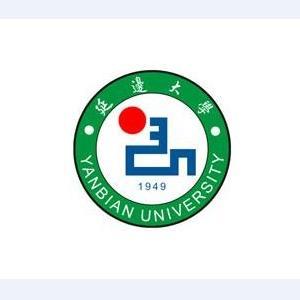 延边大学美术学院