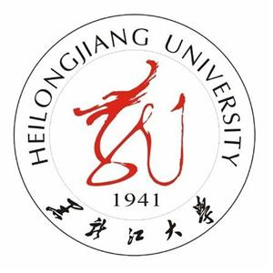 黑龙江大学艺术学院