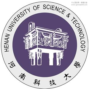 河南科技学院艺术学院