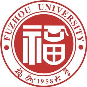 福州大学工艺美术学院
