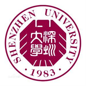 深圳大学艺术与设计学院