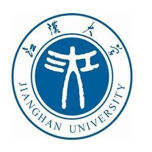 江汉大学艺术学院