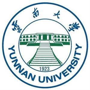 云南大学艺术与设计学院