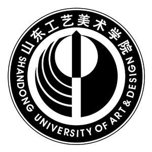 山东工艺美术学院