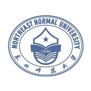 东北师范大学美术学院