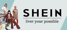SHEIN希音國際
