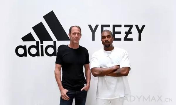 Kanye Effect能否延续Yeezy热度?