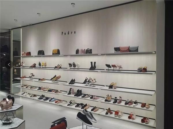 国内鞋履市场会迎来百花齐放吗?分享10余个鞋履品牌3.jpg