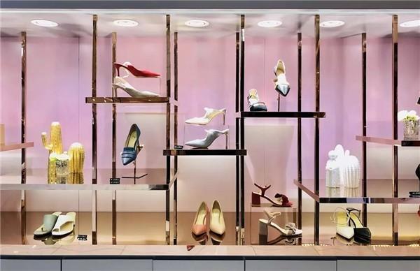 国内鞋履市场会迎来百花齐放吗?分享10余个鞋履品牌5.jpg