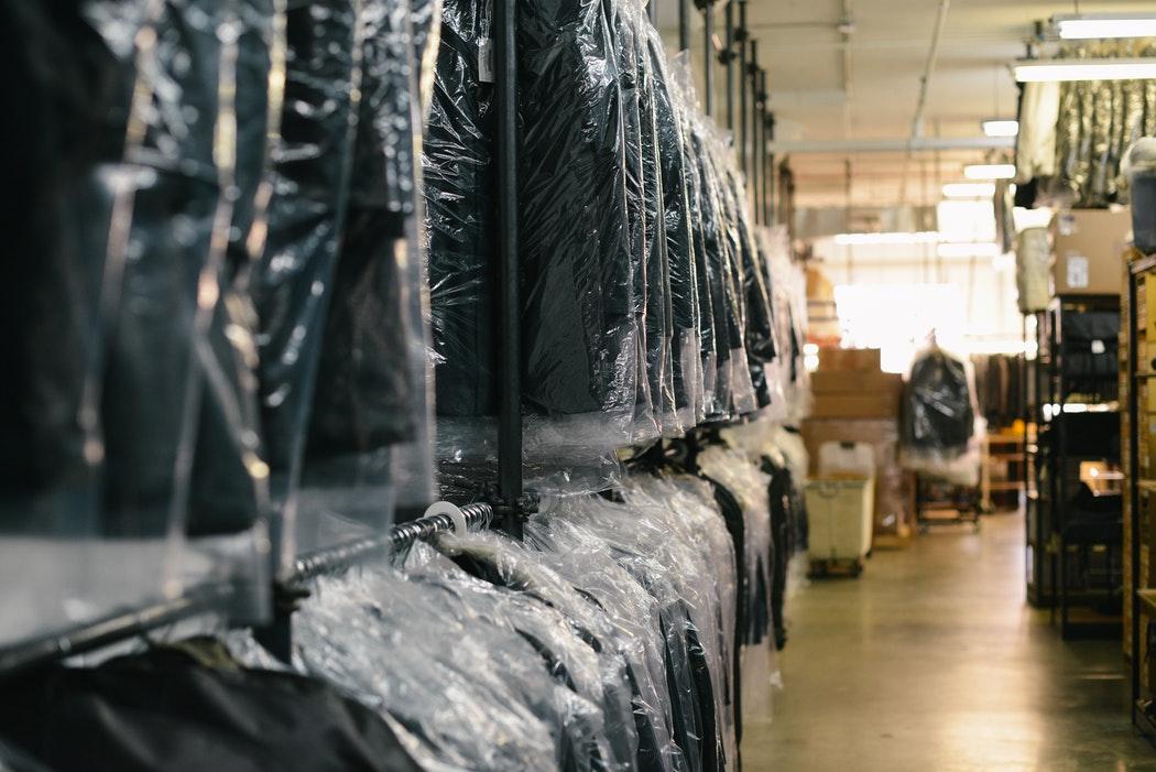 为什么大多数服装厂招不到工人?原因竟是