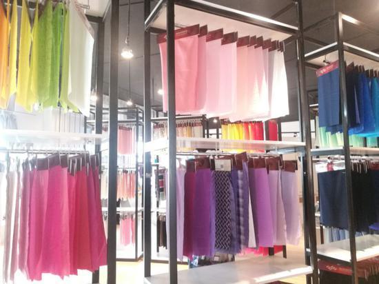 郑州欲提升服装产业竞争力:建立品牌保护、有缺陷无理由召回