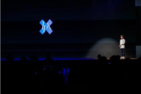 IPX智能操作系统正式上线,助推服贸产业数字化变革 滚动 第3张
