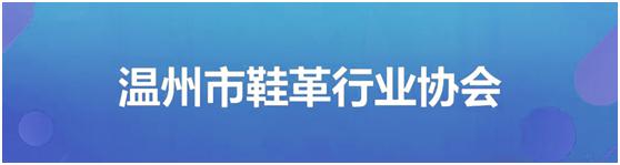 QQ图片20200704112131.png