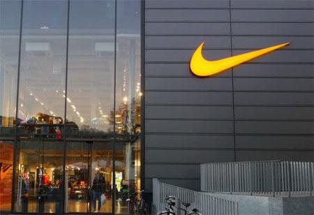 重磅 Nike管理层变动 裁员计划开始执行