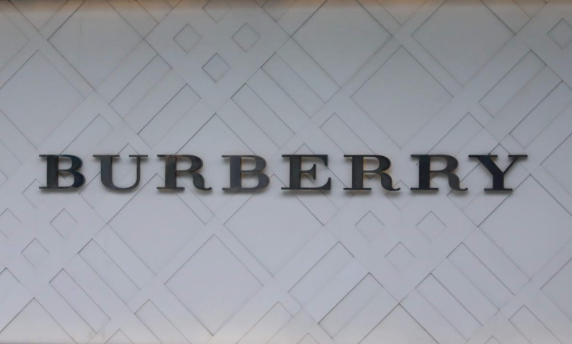 Burberry联合腾讯 将于7月底在深圳推出社交零售精品店_零售_电商报