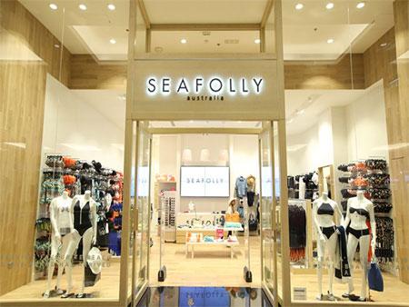 L Catterton欲重新收购破产的Seafolly品牌
