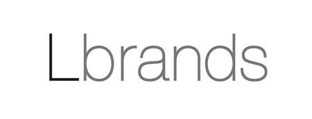 维密母公司 L Brands宣布将要裁员