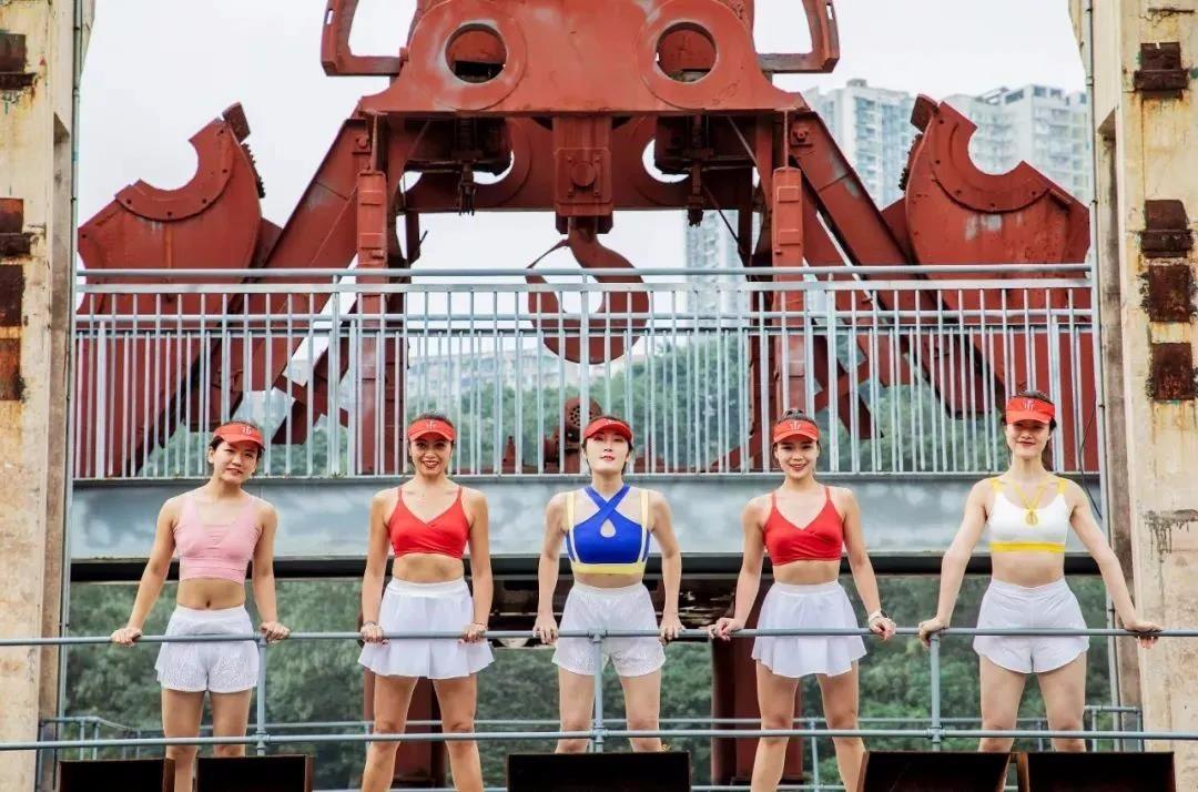 女性运动品牌明霓菲获千万元Pre-A轮融资
