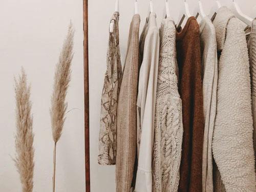 2020上半年服装纺织行业零售情况分析