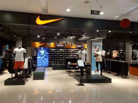 Nike 放弃对 Air 系列第三家美国本土工厂的投资