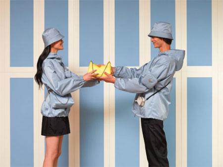 浪漫满屋的中国市场 各奢侈品牌的七夕限定来袭