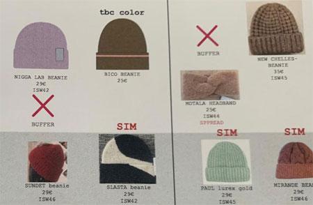 H&M旗下品牌&Other Stories涉嫌使用种族歧视问题