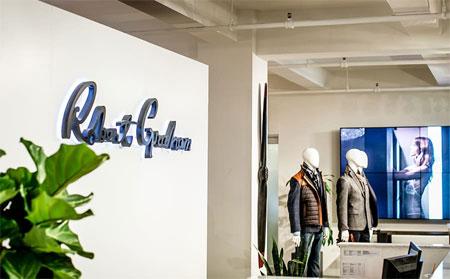 Centric Brands集团成功从重破产阴云中走出