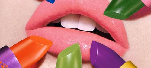 美妆零售商Morphe的母公司收购唇妆品牌Lipstick Queen