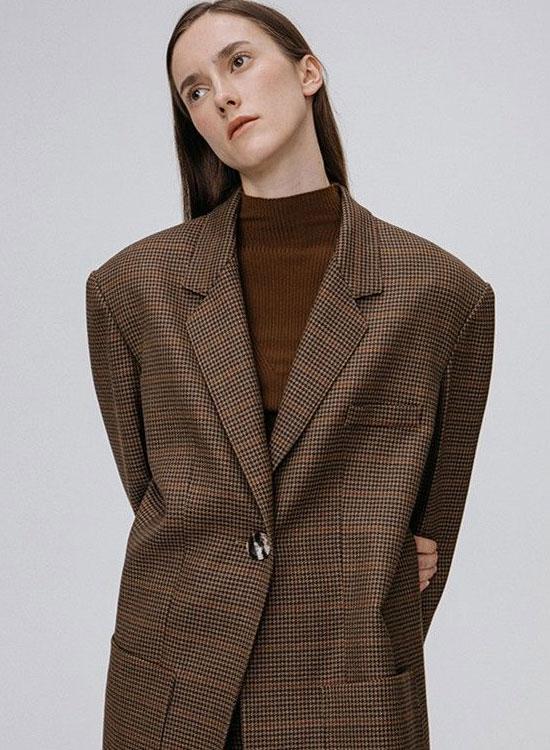 设计师品牌被猖狂抄袭仿冒 中国时尚行业发展困境