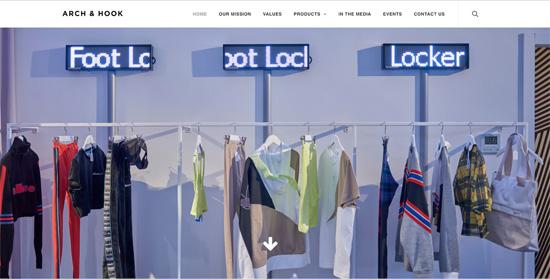 可持续衣架品牌Arch&Hook报告:仅有15%选购环保衣架