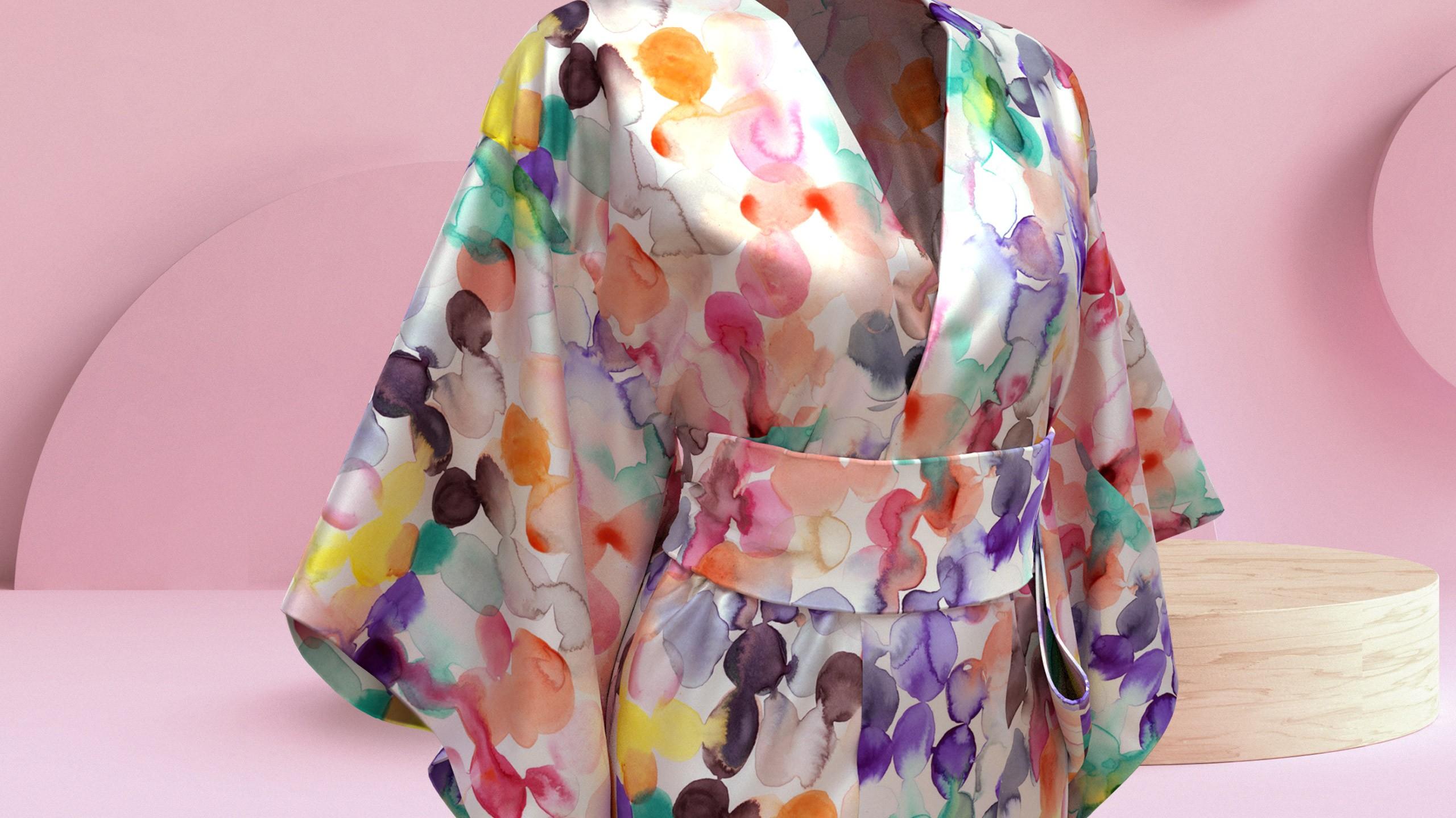 Kimono VStitcher.jpg