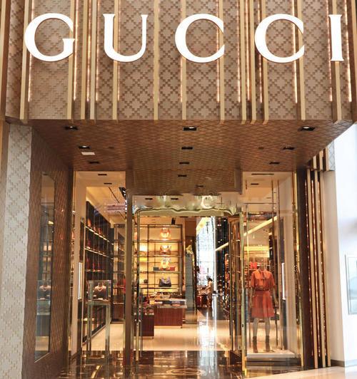 奢侈大牌也出问题 广州检出古驰、路易威登等产品不合格