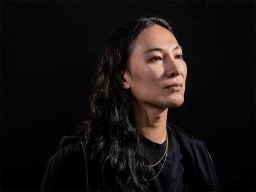 爆款制造机华裔设计师Alexander Wang被爆性骚扰