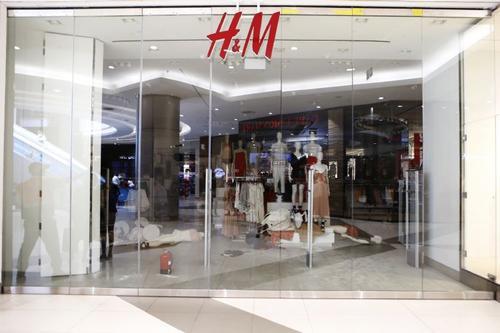 快时尚品牌如何开启可持续时尚?请看服装巨头H&M