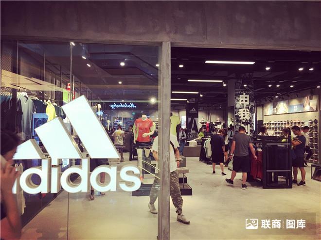 adidas_陈宁辉