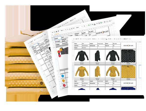冲破底细范围,3D本领助力装束品牌提质增效