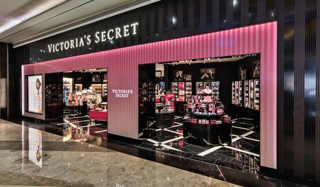 L Brands正谈判出售维密内衣 估值高达20亿美元以上